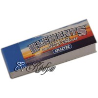 elements-filter-tips-perforated-enkedro-a