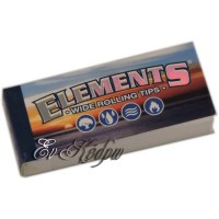 elements-filter-tips-wide-enkedro-a