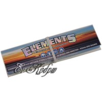 elements-king-size-with-tips-enkedro-a