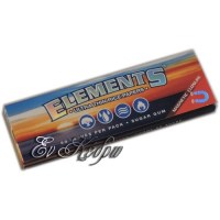 elements-medium-magnetic-rice-paper-enkedro-a
