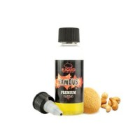 eliquid-france-mix-and-vape-shake-1-famous-enkedro