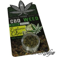 euphoria-citric-outdoor-platinum-5-cbd-1gr-enkedro