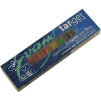 evans-tar-get-mini-filter-regular-10s-enkedro-a