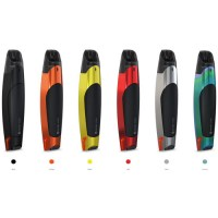 exceed-edge-joytech-kit-650mha-enkedro