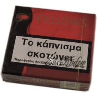 fellows-red-cigarillos-enkedro-a