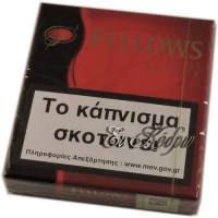 fellows-red-filter-cigarillos-enkedro-a