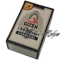 gizeh-regular-charcoal-100-filter-enkedro-a