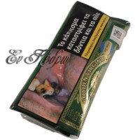 golden-virginia-the-original-duo-pouch-rolling-tobacco-enkedro-a