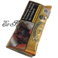 golden-virginia-the-original-gold-duo-rolling-tobacco-enkedro-a