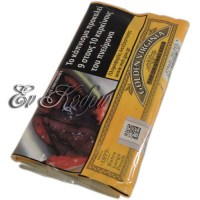 golden-virginia-the-original-gold-rolling-tobacco-enkedro-a