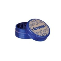 greengo-grinder-2-parts-40mm-blue-enkedro