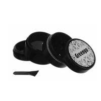 greengo-grinder-4-parts-40mm-black-enkedro