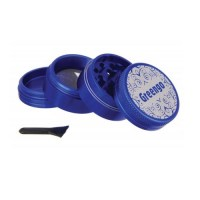greengo-grinder-4-parts-40mm-blue-enkedro
