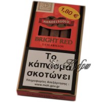 handelsgold-bright-red-cigarillos-enkedro-a
