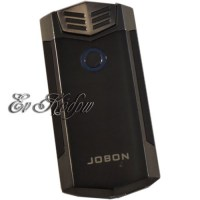 jobon-tesla-lighter-black-a-enkedro