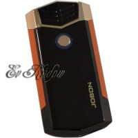 jobon-tesla-lighter-black-orange-a-enkedro