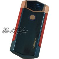 jobon-tesla-lighter-blue-a-enkedro