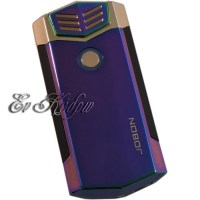 jobon-tesla-lighter-rainbow-a-enkedro