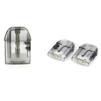 joyetech-teros-cartridge-2ml