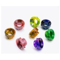 kennedy-goon-528-drip-tip-sl156-epoxy-resin