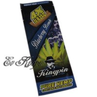kingpin-hemp-wrap-blueberry-bomb-enkedro-a
