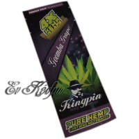 kingpin-hemp-wrap-goomba-grape-enkedro-a