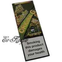 kingpin-hemp-wrap-original-g-enkedro-a