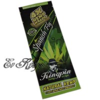 kingpin-hemp-wrap-spanish-fly-enkedro-a