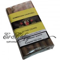 la-rosa-dominicana-cigars-churchill-10s-enkedro-a1
