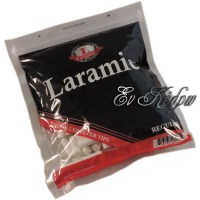 laramie-filter-tips-prerolled-regular-enkedro-a