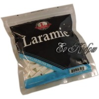 laramie-filter-tips-prerolled-slim-enkedro-a