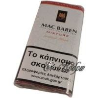 mac-baren-mixture-scottish-blend-40g-tobacco-pipe-enkedro-a