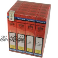 macanudo-inspirado-orange-Marevas-Humi-Pack-cigars-a