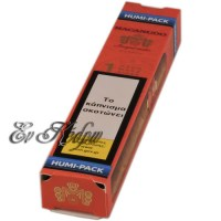 macanudo-inspirado-orange-Marevas-Humi-Pack-cigars-b