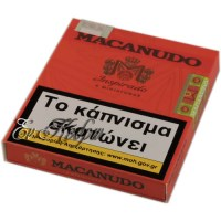 macanudo-inspirado-orange-Miniaturas-cigars-a