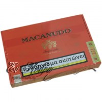 macanudo-inspirado-orange-gigante-cigars-as