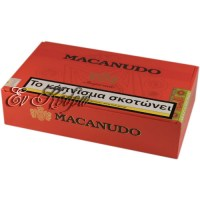 macanudo-inspirado-orange-petit-piramide-cigars-a