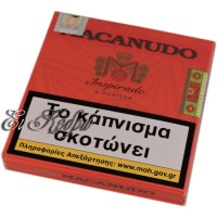 macanudo-inspirado-orange-puritos-cigars-a