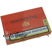 macanudo-inspirado-orange-robusto-cigars-as