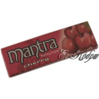 mantra-cherry-rolling-paper-enkedro-a