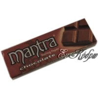 mantra-chocolate-rolling-paper-enkedro-a