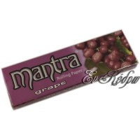 mantra-grape-rolling-paper-enkedro-a
