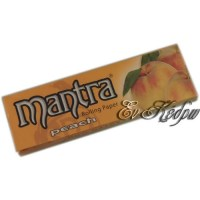 mantra-peach-rolling-paper-enkedro-a