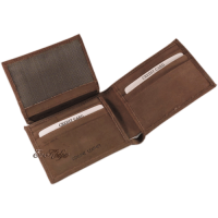 marvell-wallet-brown-antic-leather-5878006-enkedro-e