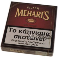 meharis-red-orient-filter-cigarillos-enkedro-a