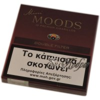 moods-double-filter-cigars-enkedro-a