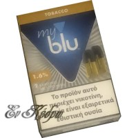 my-blu-tobacco-16mg-enkedro