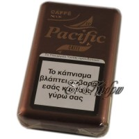 neos-pacific-caffe-cigars-enkedro-a
