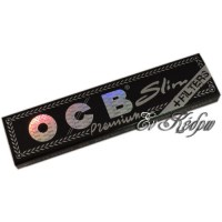 ocb-black-king-size-slim-and-filter-tips-rolling-paper-enkedro-a