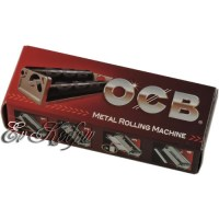 ocb-metal-rolling-machine-70mm-small-size-enkedro-a